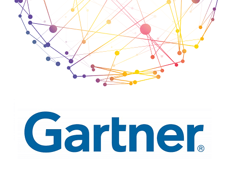espressif mentioned in gartner s report for the third consecutive