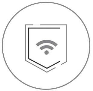 ESP-Mesh Overview | Espressif Systems